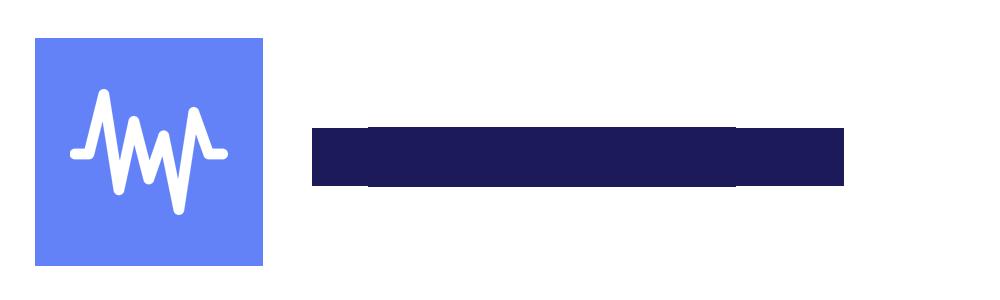 Polygraph Pretoria – WHATSAPP US: 083 798 4498